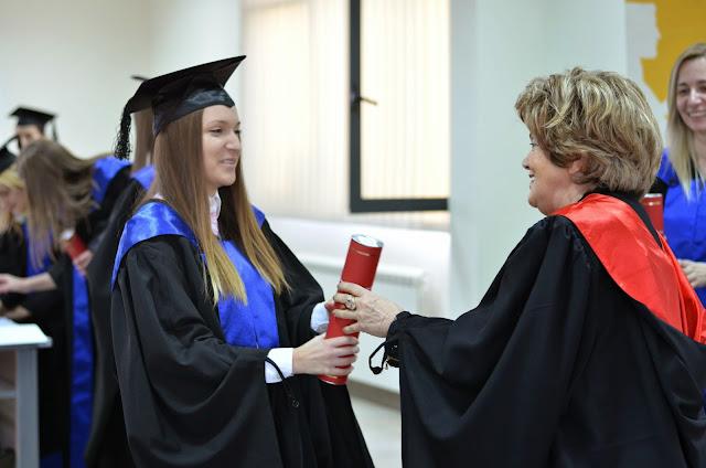 Dodela diploma, 25.12.2014. - DSC_2815.JPG