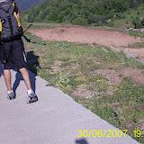 Taga 2007 - PIC_0082.JPG