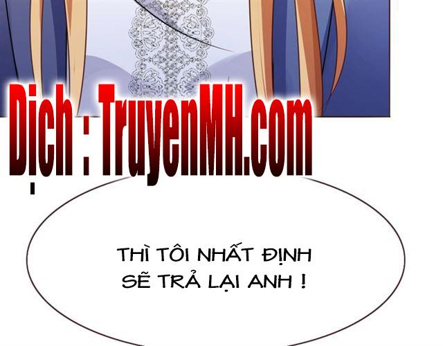 Nghiêm Tuyển Tiên Thê chap 40 - Trang 49