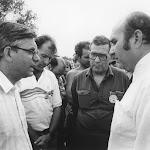 205-Tüntetés a bősi vizierőmű ellen 1991.jpg