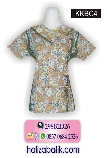 jual baju murah, mode baju batik, mode baju terkini