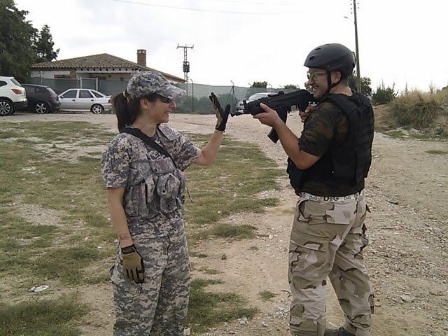 03/07/11 Fotos Los Perros de la Guerra C360_2011-07-03%25252011-15-44_org