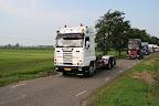 Truckrit 2011-101.jpg