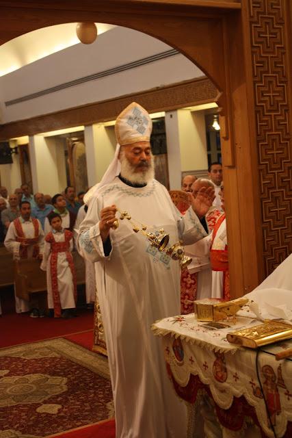 H.G Bishop Serapion Deacons Ordination 2015  - IMG_9195.JPG