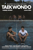 Taekwondo (2016) ()