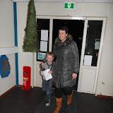Bevers & Welpen - Kerst filmavond 2012 - SAM_1663.JPG