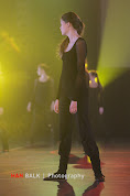 Han Balk Voorster dansdag 2015 avond-2797.jpg