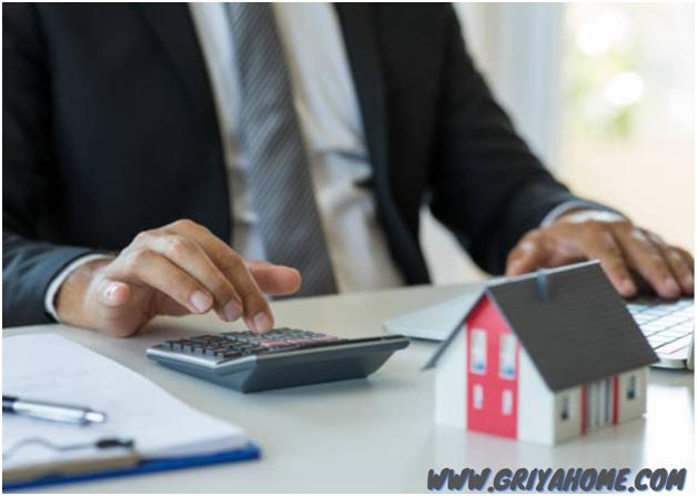 Cara Mengatur Keuangan Untuk Membeli Rumah