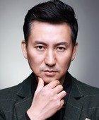 Huang Hai  Actor
