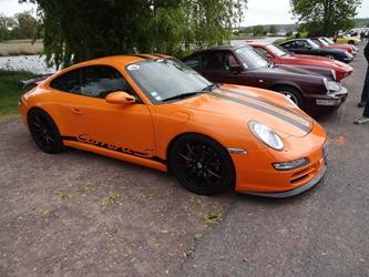 2017.04.30-043 Porsche