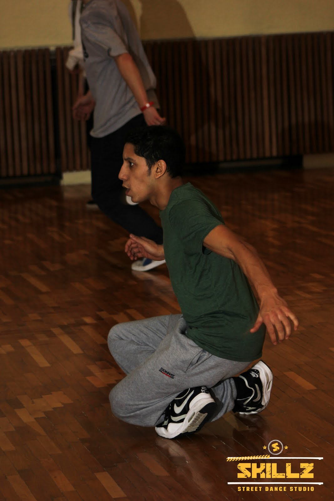 James (Olandija) Bboying workshop - IMG_2144.jpg