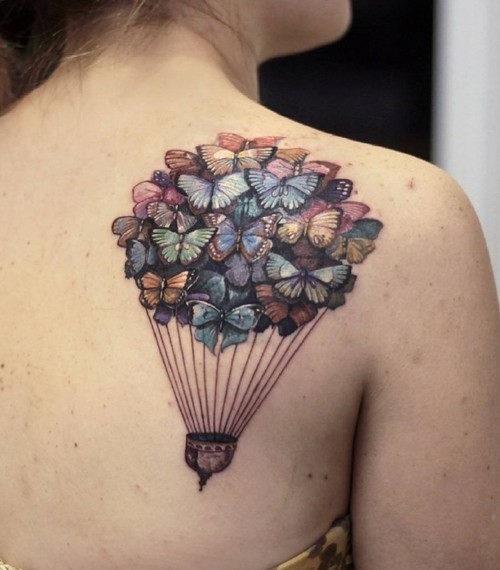 este_lindo_balo_de_ar_quente_tatuagem
