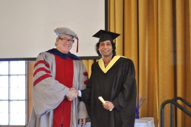 Graduation - 162724_10150109470388083_529413082_7719099_3226794_n.jpg
