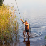 20140809_Fishing_Ostrivsk_127.jpg