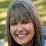Lori Mendelsohn Thomas's profile photo