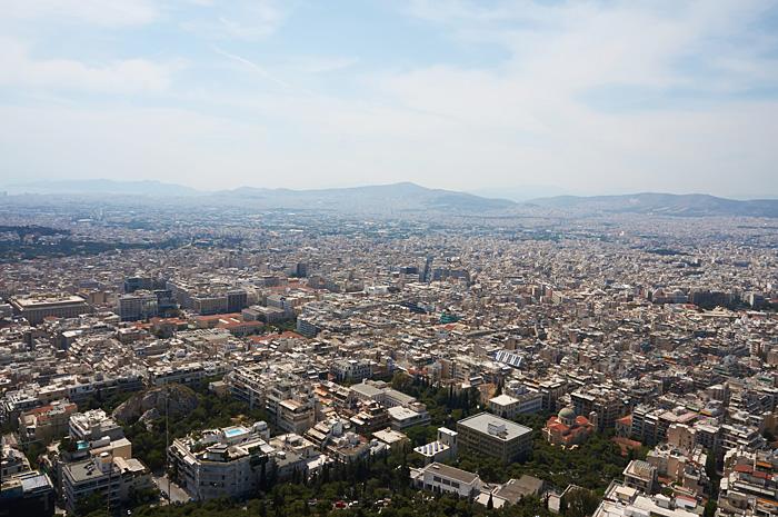 Atena34.jpg
