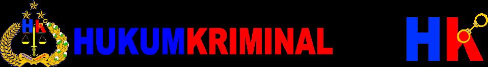 hukumkriminal.com