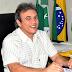 Prefeito de Esperança/PB tem condenação de 7 anos em decisão da Justiça