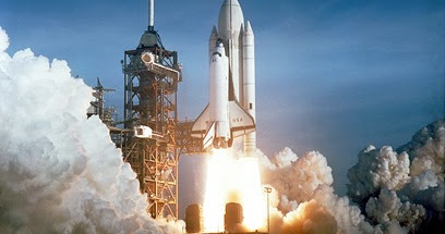 6 Key Elements Of Marketing Content To Fuel A Launch