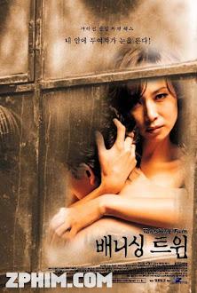 Vòng Oan Nghiệt - Vanishing Twin (2000) Poster