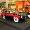 Essen Motorshow 2011 - DSC04223.JPG