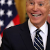 Joe Biden, Media Claim Georgia Law Prevents Giving Water To Voters In Line. That's Not True.