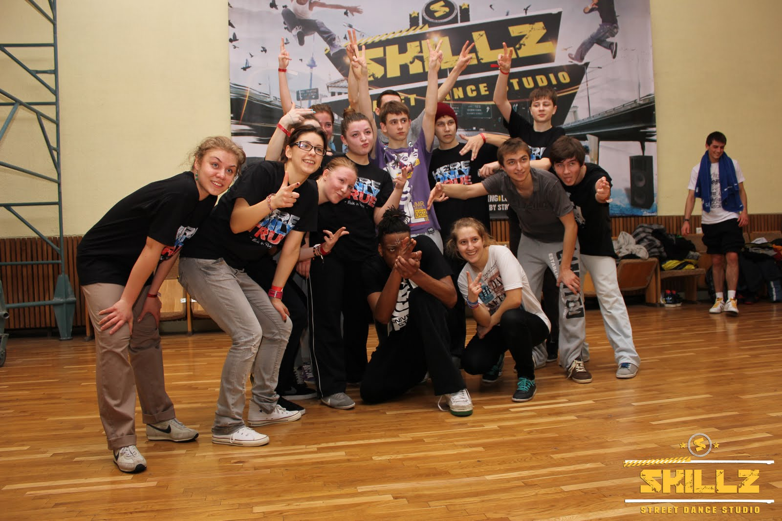 Kefton France Hip-Hop workshop - IMG_2289.jpg