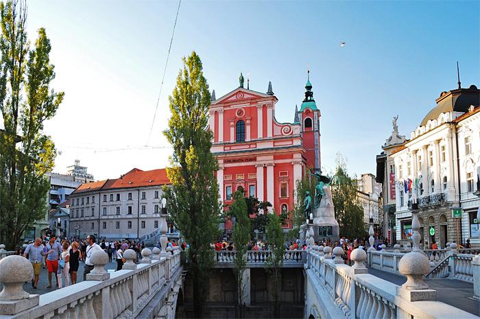 Ljubljana20.JPG