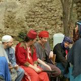 2006 - GN Kadaar - 093_Caliphat_de_Kadaar.jpg