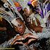 BAR BRASIL Carnaval de Estocolmo 2016 - Gallery 1.