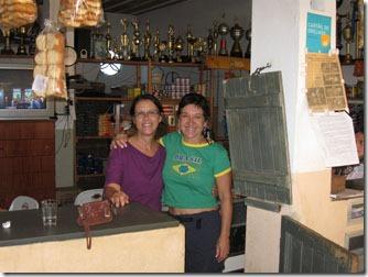 bar-camisa-10-dona-lucia