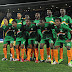 Did Niger Field Over-Age Players Vs Nigeria? 7 Players Born January 1 At U17 World Cup