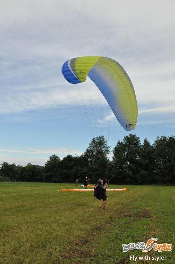 Wspólny wyjazd Parastyle i Fly2Live do Bassano del Grappa - DSC_0023.JPG