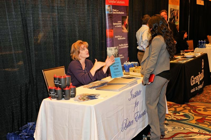 2014 State of the State and Multi-Chamber Business Expo - 140114-TucsonChamber-StateOfState-044.jpg