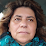 Paula Gaspar Costa's profile photo