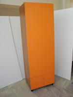 ντουλαπες,επιπλα,ανοιγομενες ντουλαπες,sato,neoset