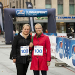 2013.09.18 Alma Linnasprint Tallinna II etapp - AS20130918TLLS_014S.jpg