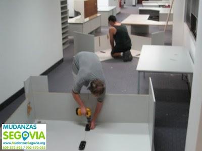 Montaje de muebles Segovia.jpg