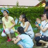 營趣坊 - IMG-20160522-WA0008.jpg