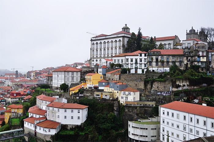 Porto12.JPG