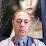 Manoel Sierra Garcia's profile photo