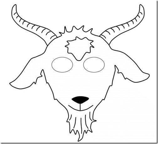 mascaras de cabras (3)