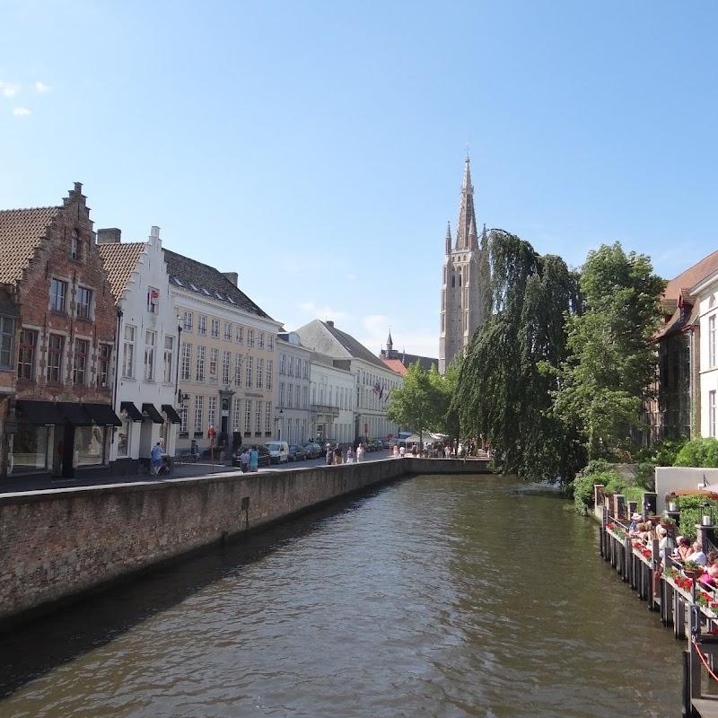 Day_2_Bruges_11.JPG