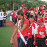 Apertura di wega nan di baseball little league - IMG_0960.JPG