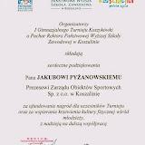 2014-05-27-turniej_koszykowki.jpg