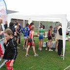 2011-04-03_Grimbergen zwemloop 053 [1600x1200].jpg