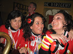 Carnaval 2008 052.jpg