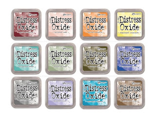 http://craftindesertdivas.com/supplies/ink/