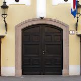 Zagreb - Vika-9988.jpg