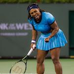 Serena Williams - 2016 BNP Paribas Open -DSC_9430.jpg